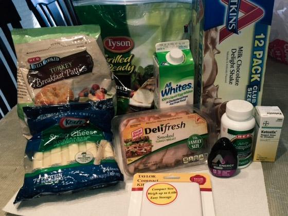 week-1-diet